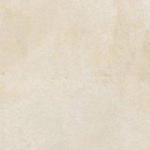 Living Sand 1200x600x20mm