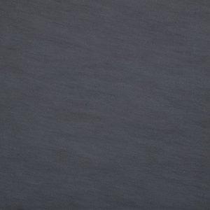 Quartz Stone Anthracite 800x800x20mm